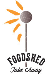 Foodshed Take Away