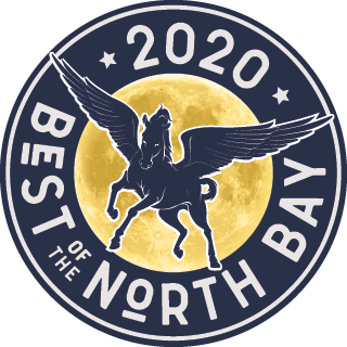 Best of the North Bay 2020